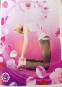 sara-little-yoga-blog-yc-anahata