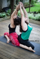 dreandcyyoga2015 (154 of 220a)