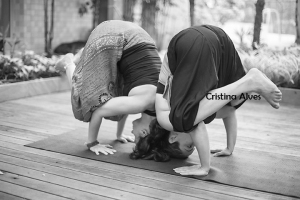 dreandcyyoga2015 (173 of 220a)