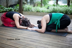 dreandcyyoga2015 (175 of 220)