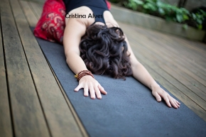 dreandcyyoga2015 (178 of 220a)