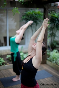 dreandcyyoga2015 (22 of 220)