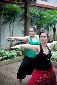 dreandcyyoga2015 (27 of 220a)