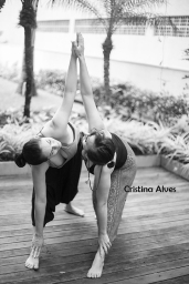 dreandcyyoga2015 (41 of 220a)