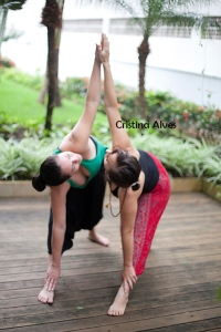 dreandcyyoga2015 (42 of 220a)