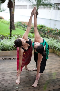 dreandcyyoga2015 (43 of 220a)