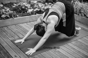 dreandcyyoga2015 (7 of 220)